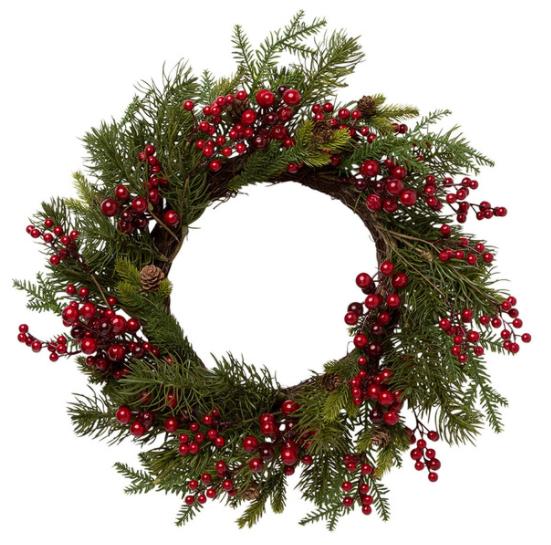 Navidad - El Corte Inglés