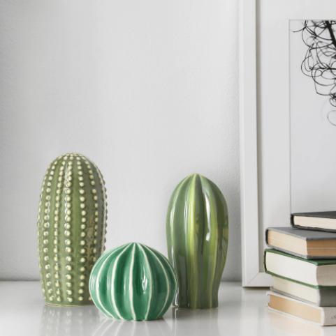 cactus ikea