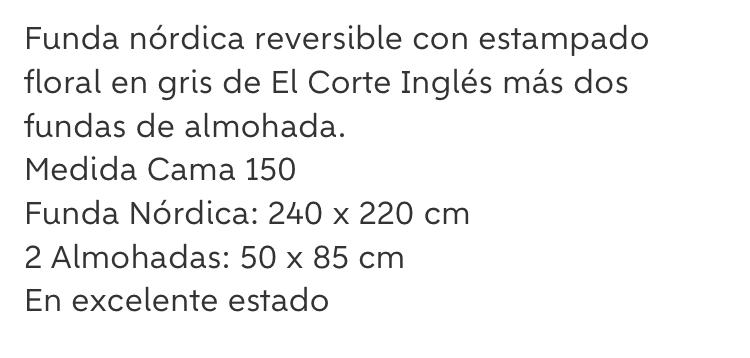 5EC2536B-DBA4-4402-8CB2-CDEE36221225